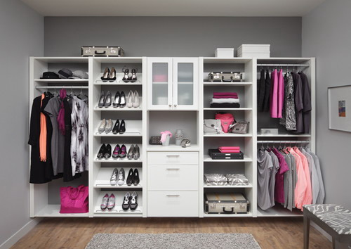 walk-in-closet-ideas-for-girls-photo-17