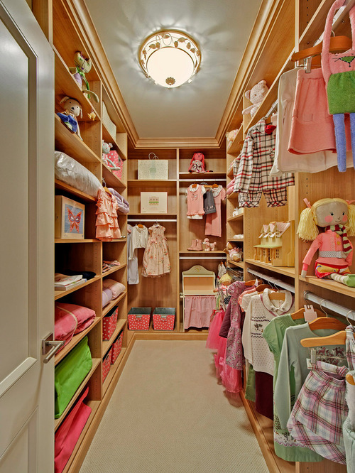 walk-in-closet-ideas-for-girls-photo-20