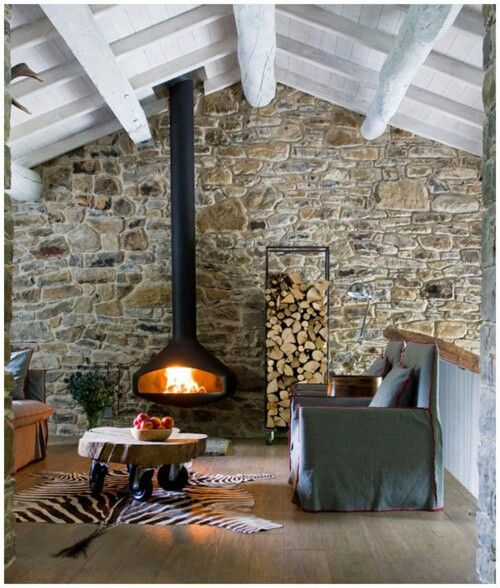 wood-stove-wall-design-photo-13