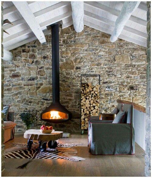 wood-stove-wall-design-photo-13