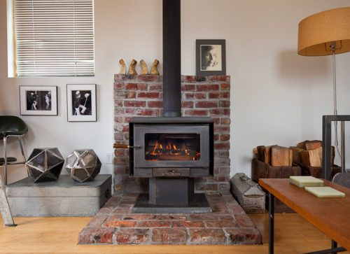 wood-stove-wall-design-photo-16