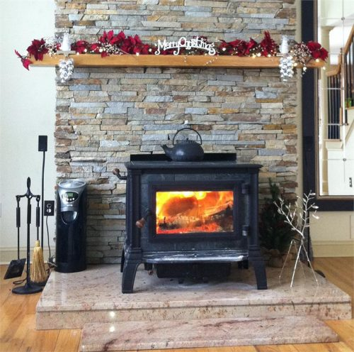 wood-stove-wall-design-photo-19