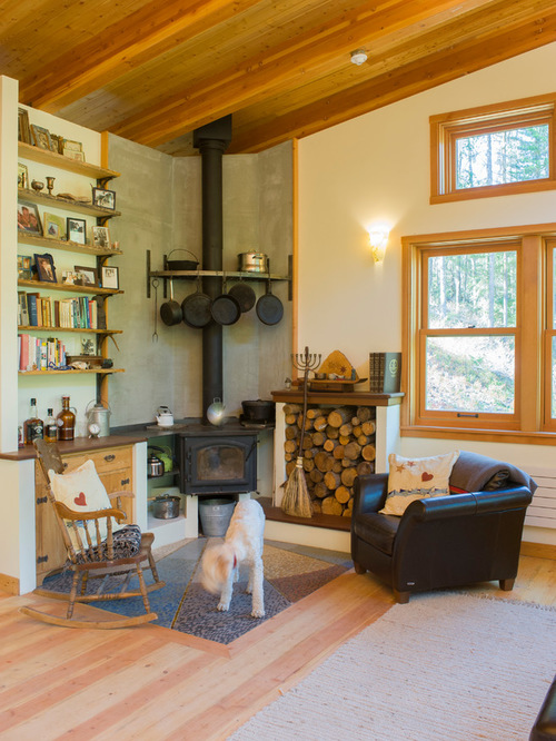 wood-stove-wall-design-photo-20