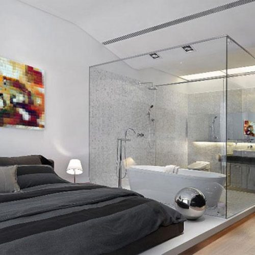 glass-wall-divider-bathroom-photo-11
