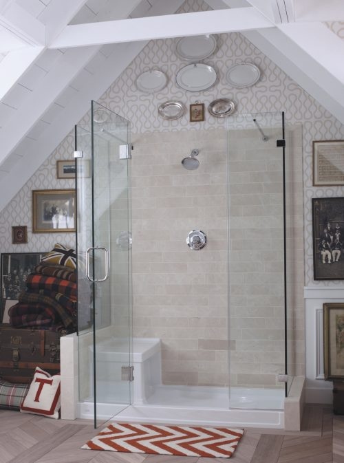 glass-wall-divider-bathroom-photo-15
