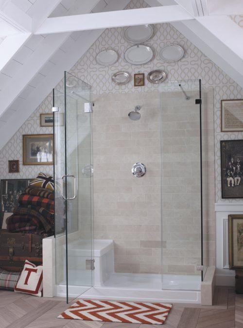 glass-wall-divider-bathroom-photo-15