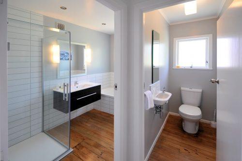 glass-wall-divider-bathroom-photo-16