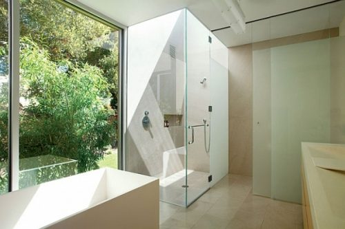 glass-wall-divider-bathroom-photo-17