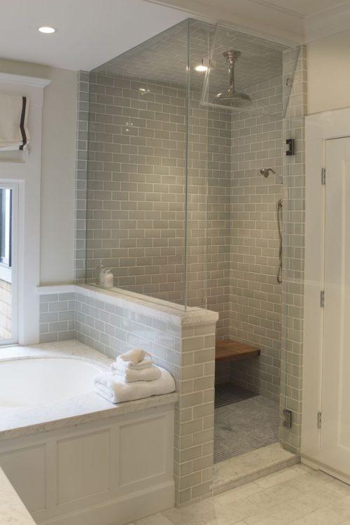glass-wall-divider-bathroom-photo-18