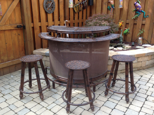 outdoor-bar-sets-photo-12