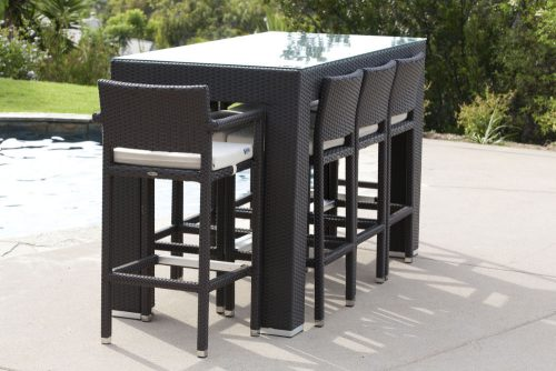 outdoor-bar-sets-photo-13
