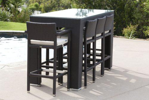 outdoor-bar-sets-photo-13