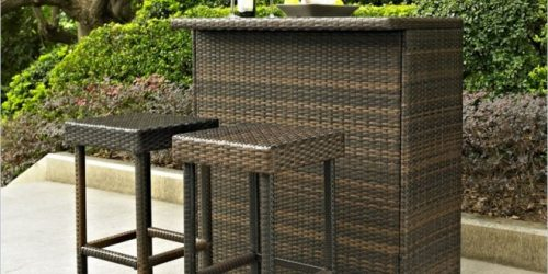 outdoor-bar-sets-photo-15