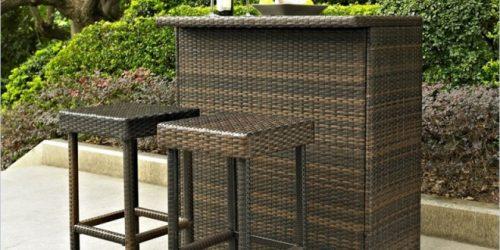 outdoor-bar-sets-photo-15