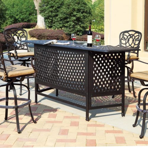 outdoor-bar-sets-photo-20