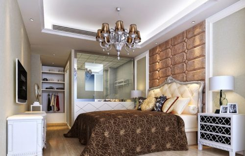 walk-in-closet-designs-for-a-master-bedroom-photo-19