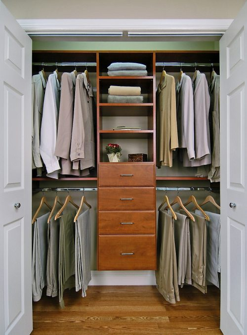 walk-in-closet-small-bedroom-photo-13