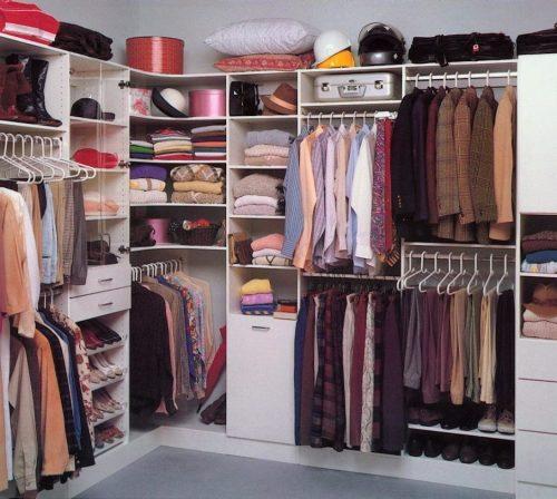 walk-in-closet-small-bedroom-photo-14