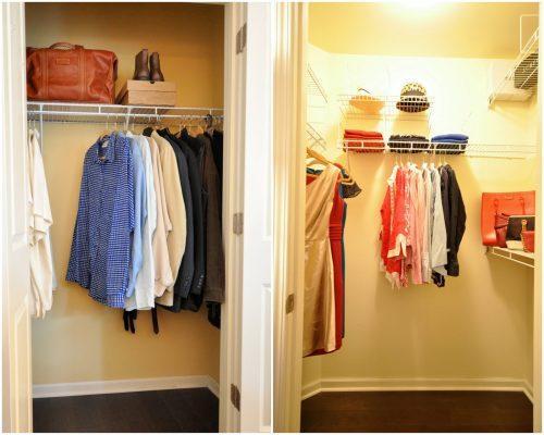 walk-in-closet-small-bedroom-photo-15