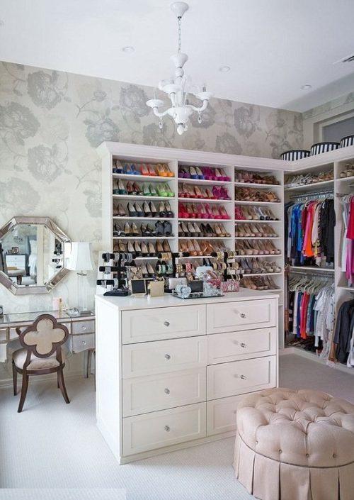 walk-in-closet-small-bedroom-photo-21