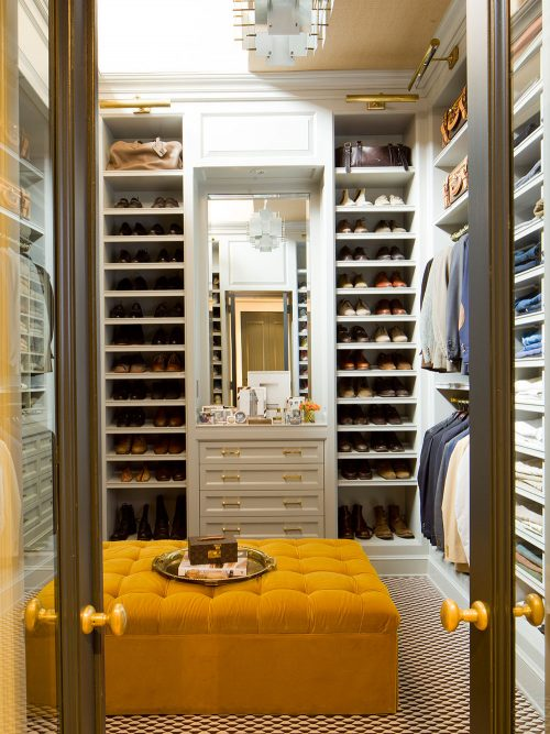 walk-in-closets-designs-photo-15