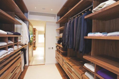 walk-in-closets-designs-photo-18