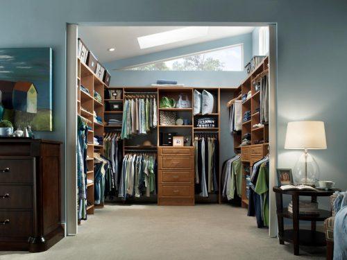 walk-in-closets-designs-photo-20