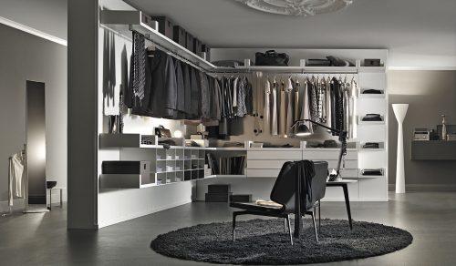 contemporary-walk-in-closet-design-photo-11