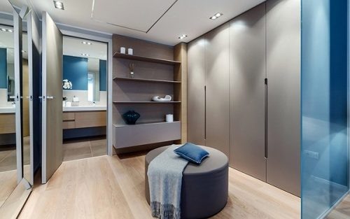 contemporary-walk-in-closet-design-photo-12