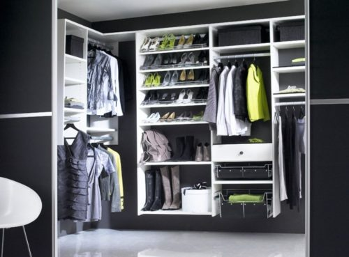 contemporary-walk-in-closet-design-photo-13