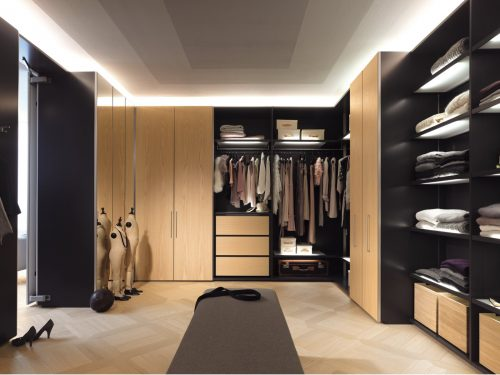 contemporary-walk-in-closet-design-photo-14