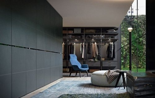 contemporary-walk-in-closet-design-photo-15