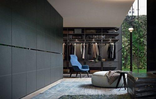 contemporary-walk-in-closet-design-photo-15