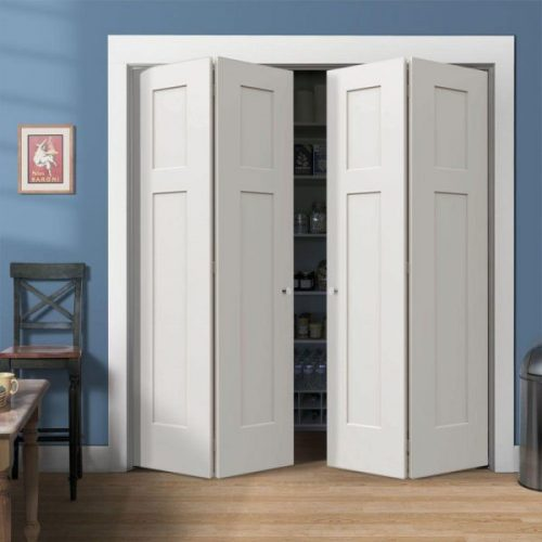 interior-french-door-menards-photo-15