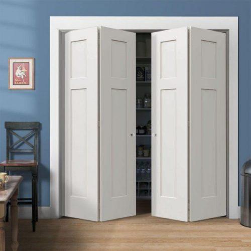 interior-french-door-menards-photo-15