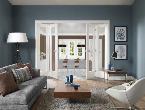 interior-french-door-menards-photo-16