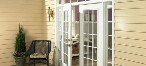 interior-french-door-menards-photo-17