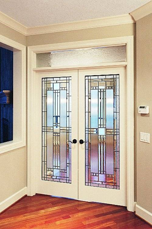 Beautiful French Doors Interior Menards For Your Home Top 21 Model