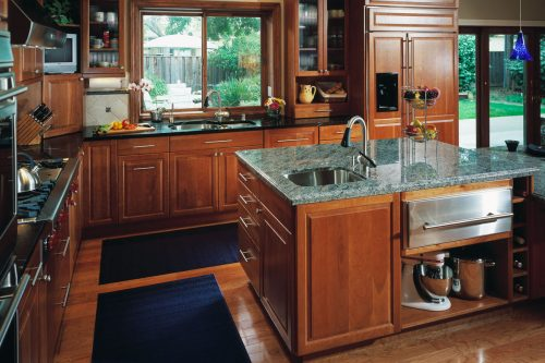 l-shaped-kitchen-layouts-with-islands-photo-12