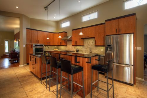 l-shaped-kitchen-layouts-with-islands-photo-13