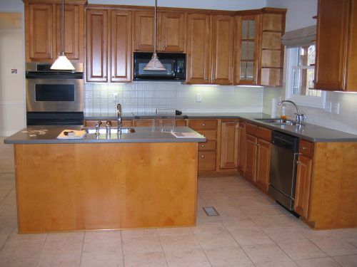 l-shaped-kitchen-layouts-with-islands-photo-14