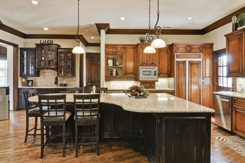 l-shaped-kitchen-layouts-with-islands-photo-15