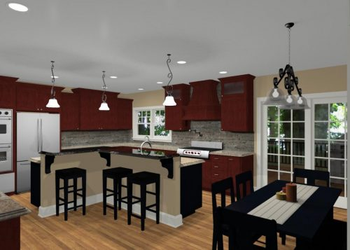 l-shaped-kitchen-layouts-with-islands-photo-16