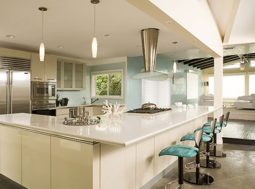l-shaped-kitchen-layouts-with-islands-photo-18
