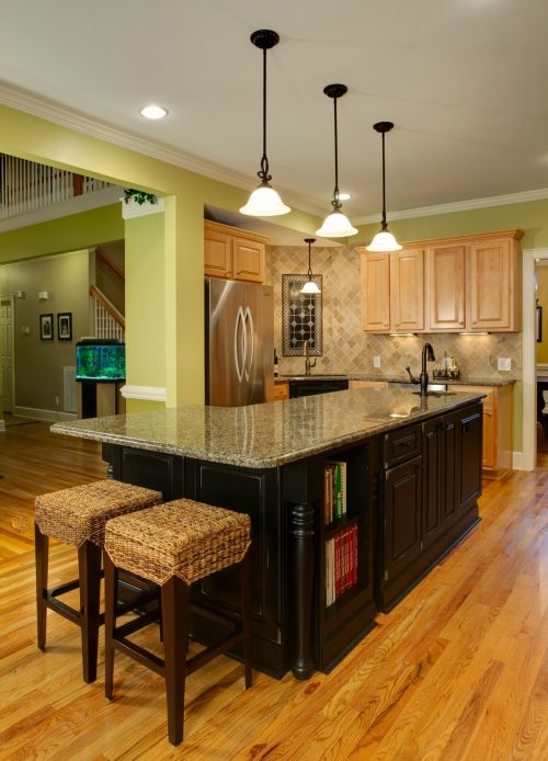 l-shaped-kitchen-layouts-with-islands-photo-20