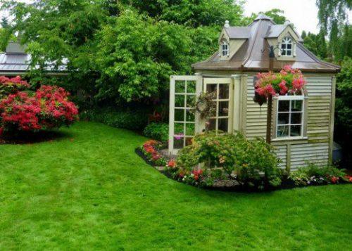 victorian-garden-design-ideas-photo-11