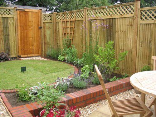 victorian-garden-design-ideas-photo-12