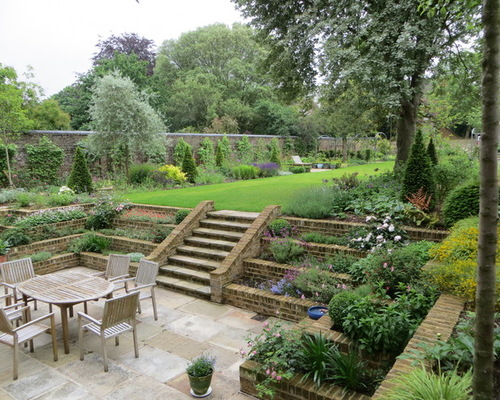 victorian-garden-design-ideas-photo-13