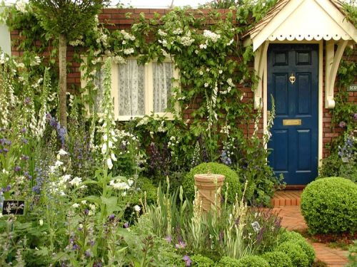victorian-garden-design-ideas-photo-14