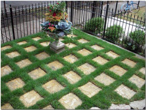 victorian-garden-design-ideas-photo-15